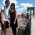NYC_2011 Summer