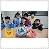 2018.1/2月生活點滴相簿封面