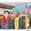 【HAWAII 51】 夏威夷51美式餐廳