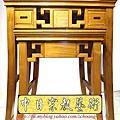 M.神桌製作佛桌設計神櫥佛櫥樣式