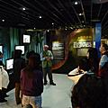 20101110-教師戶外教學踏查-長榮海事博物館