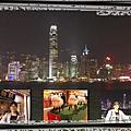 2009-1-6 香港展 (Day  3)