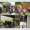 2010-3-30~4-1 婆婆媽媽台中之旅