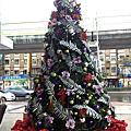 2011耶誕節