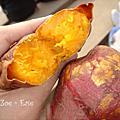 風味美食-韓國、中國