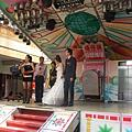 2007.4.15 大媒人的婚禮