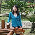 2008.4.11-12 溪頭.日月潭