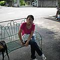 2008.7.21-23 終於遇到艷陽之洄瀾行