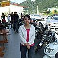 2008.8.17 合歡山團跑+日月潭