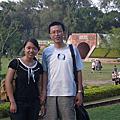 2008.10.11 台南文化(?)之旅