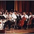 我的青春-台大國樂團 2002(90上)公演