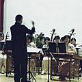 我的青春-台大國樂團2001(90上)迎新音樂會