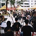 我的青春-台大國樂2002(90下)某社區音樂會