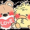2012‧日本網誌素材icon