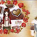戀愛盒子(免費版)