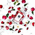 【Butterfly Thai Perfumes】กุหลาบมอญ (大馬士革玫瑰)