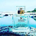 【Papillon Artisan Perfumes】Angelique (宛若天使)
