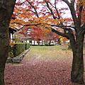 '091207-東福寺