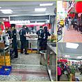 林口長庚美食街