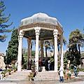 伊朗-Shiraz