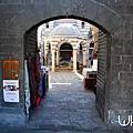 土耳其-Diyarbakır