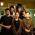2012/2/3  韓國樂團숨[suːm]