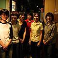 2012/4葡萄酒分享會