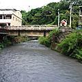 屏東-水利公園