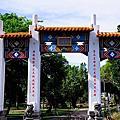 湖內寧王墓