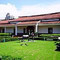 三民客家文物館