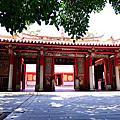 台南開元寺