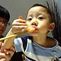 1010323台中心懷石日本料理