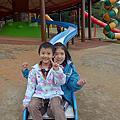 20160204沖繩中城公園