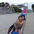 20160204沖繩泊城公園