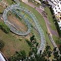 20160204沖繩桃原公園