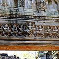 0603柬埔寨