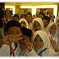 馬來西亞流浪記