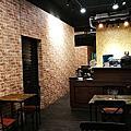 2018.05.26桃園市SAMCOFFEE山姆咖啡