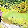 2018.11.29游家農場+幾米公園+梅花湖