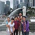 2011新加坡四日遊