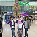 曼谷好玩5+2日遊