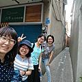 萬巒潮州輕旅行