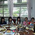 2010外婆生日