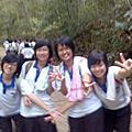 trip to gunung lambak