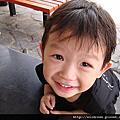 Justin!(煒仔)My Baby