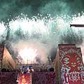 2009臺北燈節
