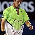 莎拉波娃網球網