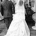 智為婚禮(迎娶)