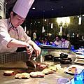 20150602夏慕尼餐廳
