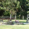 2010.06.04 Griffith Park